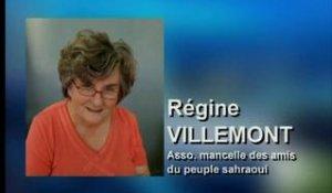 regine villemont